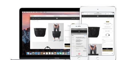 Apple Pay ha sido bloqueado en portales web que promueven odio y racismo