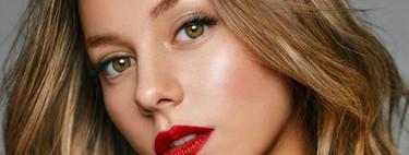 Ester Expósito se convierte en la nueva musa de YSL Beauty