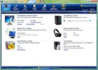 Actualizaciones para Windows Home Server: Power Pack 2 y versión 2.0