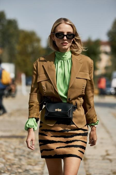 Como Combinar Colores Para Vestir 13