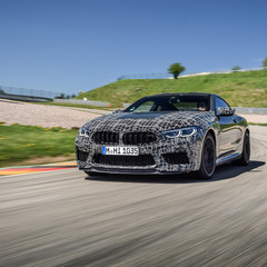 bmw-m8-coupe-camuflado