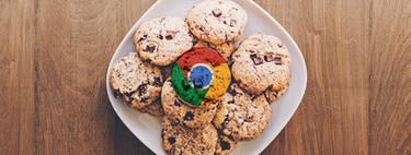 Google quiere cambiar por completo cómo funcionan los anuncios en Internet. Pero nadie parece querer sumarse