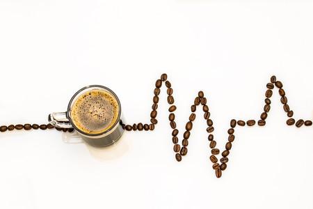 Coffee Cup Pixabay