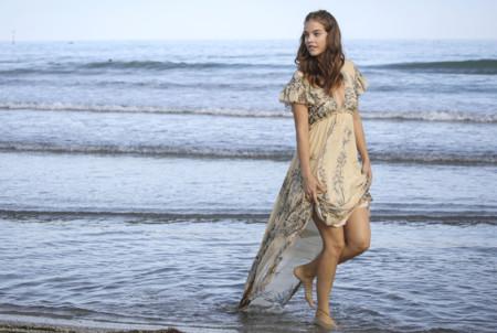 Arranca la 73 edición del Festival de Venecia con la presencia de Barbara Palvin y Emma Stone