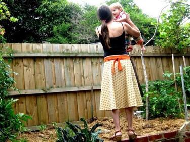 Los mejores posts sobre postparto del 2013