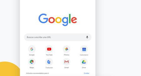 Cómo ver las pestañas abiertas en Chrome para Android en el PC, y vice versa