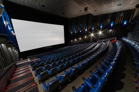En México proponen que las películas extranjeras lleguen en su idioma original a los cines, como lo dice la ley desde 1992