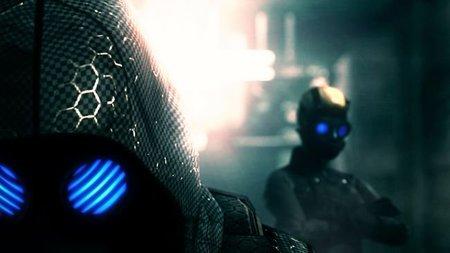 """'Resident Evil 6' será """"algo totalmente nuevo"""""""