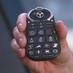 Botones, mandos y lucecitas de tu coche que son imposibles de entender a la primera
