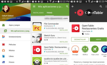 Guia Android Padres 6