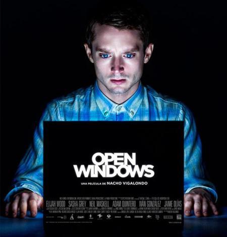 Open Windows y el giro final de Vigalondo