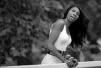 Algunas afroamericanas en EEUU no hacen ejercicio para no despeinarse