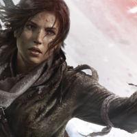 El director de Rise of The Tomb Raider deja Crystal Dynamics (actualizado)