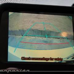 Foto 55 de 77 de la galería toyota-auris-hsd-prueba en Motorpasión