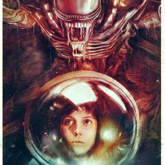 Foto 23 de 36 de la galería carteles-de-alien-el-octavo-pasajero en Espinof