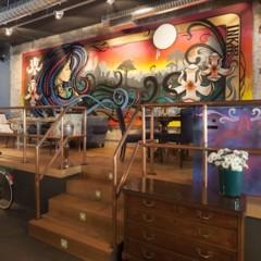 Foto 14 de 18 de la galería arts-club-madrid en Trendencias Lifestyle