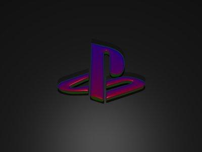 Sony confirma el evento de septiembre donde se podría anunciar la PlayStation 4 Neo