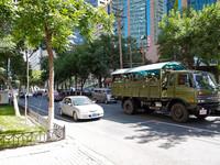 La fabricación de automóviles en China: proteccionismo y aranceles para crear una industria fuerte