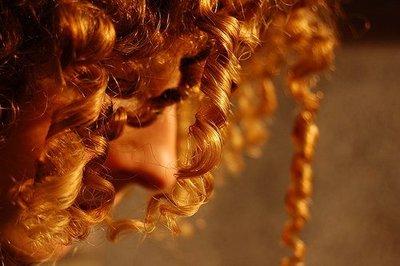 Los mejores consejos antes y después de teñirte el pelo