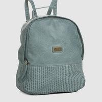 Esta mochila Lois modelo Maroon está en El Corte Inglés por 39,99 euros y envío gratis