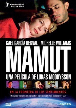 mamut-estrenos-dvd.jpg