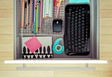 msft_dune_keyboard-0439-1.jpg