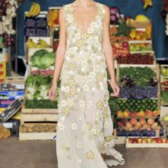 Foto 18 de 28 de la galería moschino-cheap-and-chic-primavera-verano-2012 en Trendencias