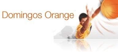 Este domingo con Orange 30 MMS gratis