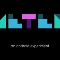 Google lanza Meter, un fondo de pantalla con información de la batería, Wi-Fi y notificaciones