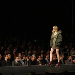 Foto 68 de 99 de la galería diesel-otono-invierno-20102011-fashion-show-en-el-bread-butter-en-berlin en Trendencias