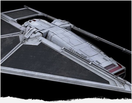 Sws Grid Tile Starfighters Imperial Tie Reaper Jpg Adapt Crop16x9 652w