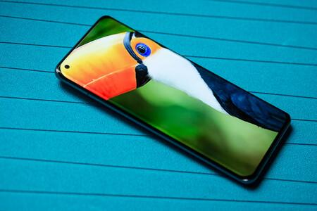 Xiaomi Mi 11 Ultra 02 Pantalla 02