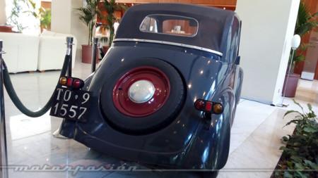 Fiat 500 Motorpasion 01