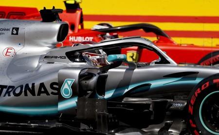 Los otros casos Vettel-Hamilton: Las diez victorias más polémicas de la historia de la Fórmula 1