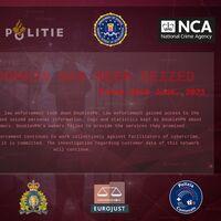 """Europol acaba con DoubleVPN, una VPN usada para ataques 'ransomware': """"La edad de oro de las VPN criminales ha terminado"""""""