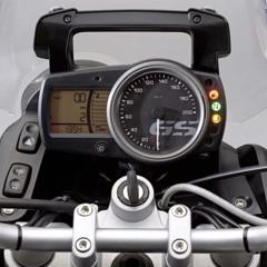 Foto 14 de 46 de la galería bmw-g650-gs-version-2011-volvemos-a-lo-conocido-con-algun-retoque en Motorpasion Moto