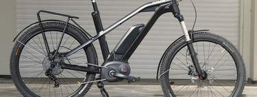 Guía de compras de bicicletas eléctricas: en qué hay que fijarse antes de comprar y nueve modelos recomendados#source%3Dgooglier%2Ecom#https%3A%2F%2Fgooglier%2Ecom%2Fpage%2F%2F10000