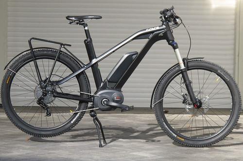 Guía de compras de bicicletas eléctricas: en qué hay que fijarse antes de comprar y nueve modelos recomendados