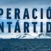El documental Operación Antártida será transmitido este 31 de enero por los canales regionales
