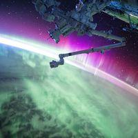 """Nunca podremos volver a casa: o cómo convertirnos en una """"especie interplanetaria"""" conlleva dejar de ser una sola especie"""