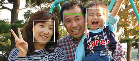 20080904_Facial_Recognition_Fujifilm USA.jpg