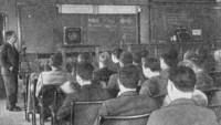 Especial Retro Futuro: la tecnología como medio de educación