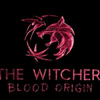 'The Witcher: Blood Origin': la precuela de la serie de Netflix con Henry Cavill completa su reparto e inicia el rodaje