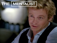 The Mentalist, no es para tanto