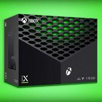 Xbox Series X disponible en Walmart: hasta 24 meses sin intereses y bonificación con promociones bancarias de los Hot Days 2021