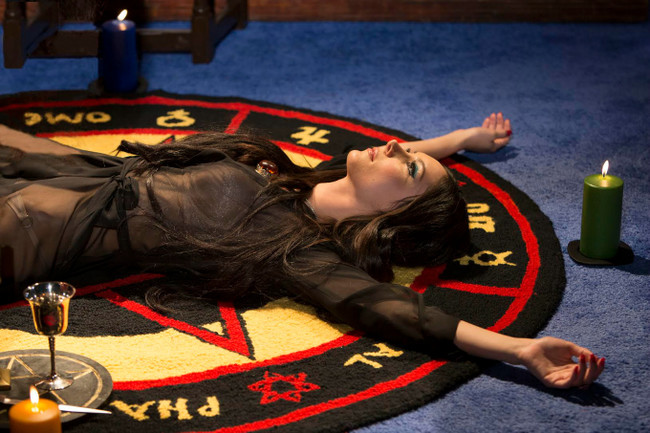 The Love Witch2