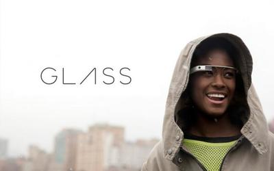 Google Calendar ya disponible para Google Glass