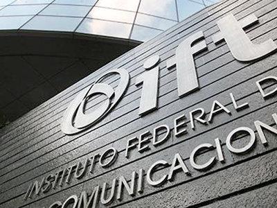 Promete IFT inmunidad y multas mínimas a quien coopere con investigación de prácticas monopólicas