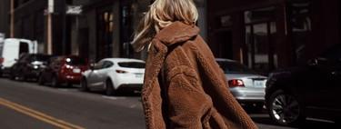 A días fríos, abrigos gruesos (y estilosos): 15 modelos para afrontar el frío con clase y elegancia