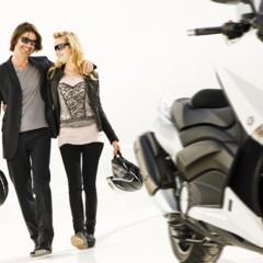 Foto 11 de 13 de la galería yamaha-t-max-2012-fotos-de-accion en Motorpasion Moto